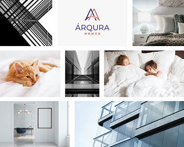 arqura homes y aelca mobile